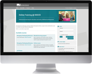 Tech-Savvy_eLearning-Moodle_LMS