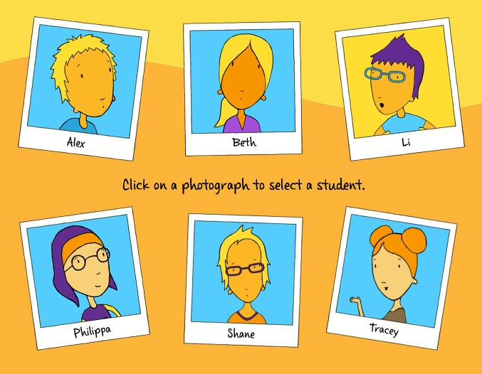 Social Media for Secondary School Students - Thumbnail