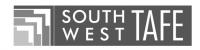 SW-TAFE-logo
