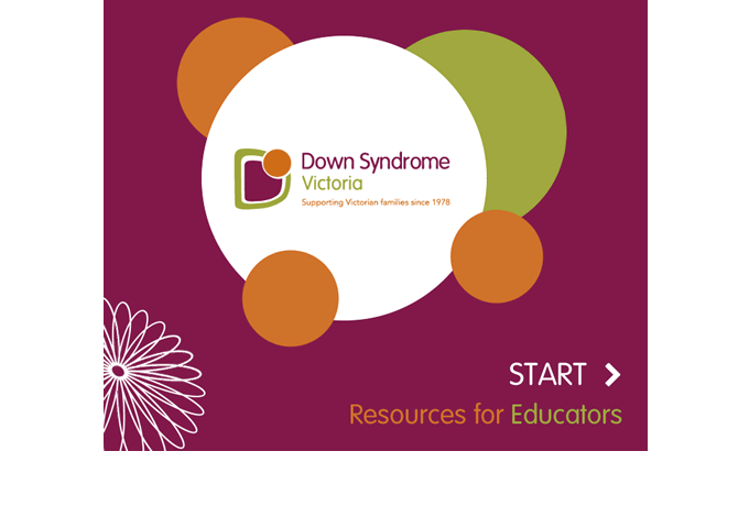 Down-Syndrome-Victoria-Intro-screen
