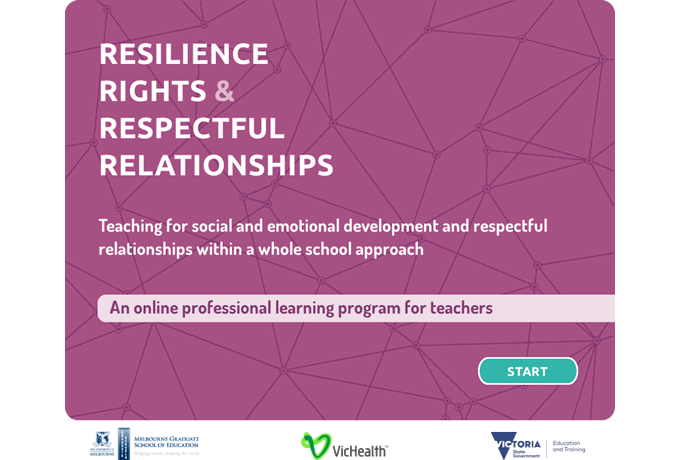 Resilience_Rights_and_Respectful_Relationships_course