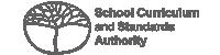 SCSA-WA-logo