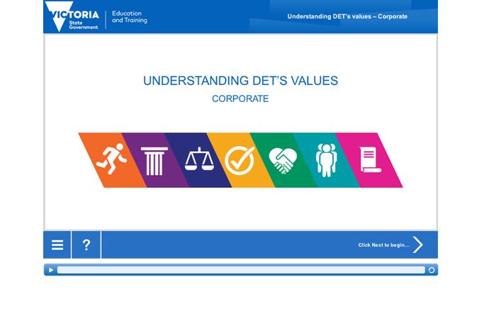 Values-portfolio-1